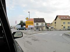 IMG_0408 (apheni) Tags: sarajevo bosnia hercegovina bosna