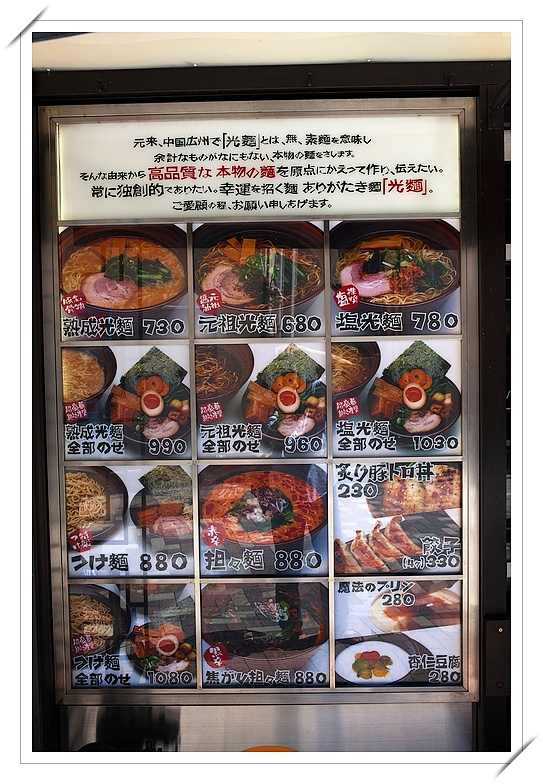 10光麵_10.jpg