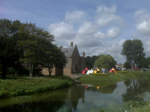 Radbout festival