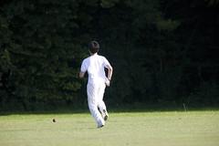 _Z7_9907 (Barry Zee) Tags: cricket fareham portchester