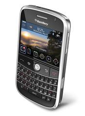 blackberry bold9000 () Tags: blackberry bold9000 9000