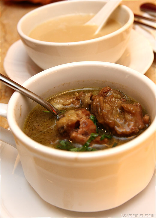 sup-kambing