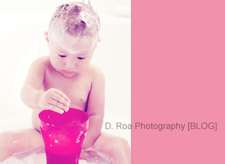 Blog 3 bath
