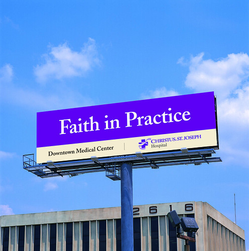 FaithInPractice