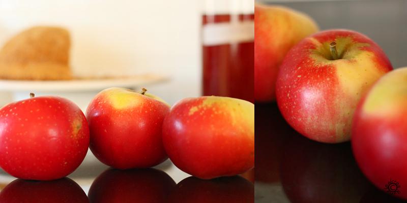 äpplen2