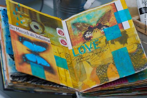 Art book, 41