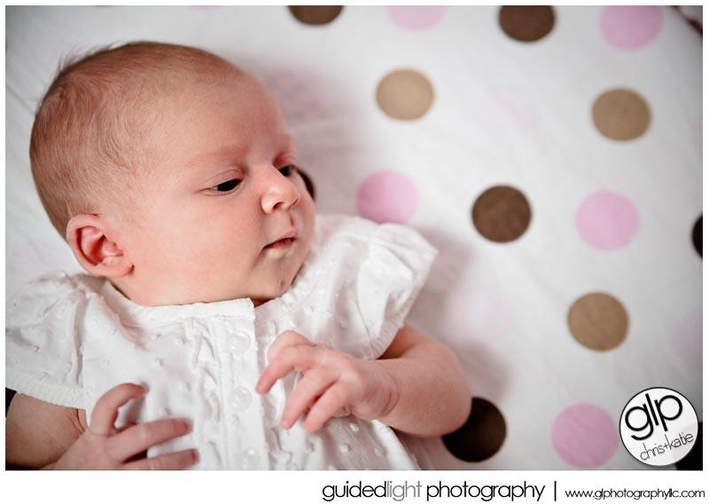 layla_newborn_0012.jpg