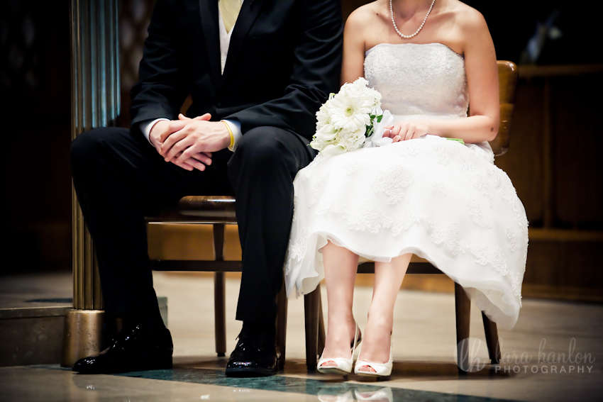 Poderys_Wedding_Blog_033