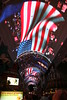 IMG_1553 (Debbie Forster) Tags: lasvegas freemontstreet americanpie donmclean summerof1969