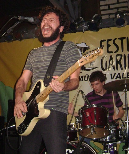 Rockz - 06/09/09