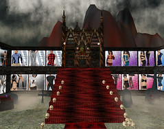 Clothing Fair 2007 (Hell Zone)1