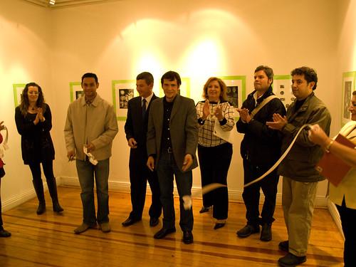 Zacatecas '09