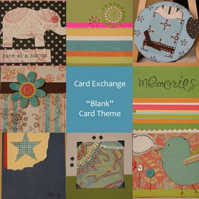 CardExchangeCollage-Blank