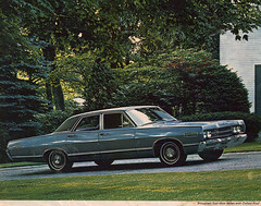 1967 Mercury Park Lane with Breezeway window option (coconv) Tags: auto park door old classic cars hardtop window car sedan truck vintage magazine cards flyer automobile with post mercury antique postcard 4 ad advertisement vehicles card lane postcards 1967 vehicle trucks autos collectible collectors brochure coupe 67 v8 automobiles option breezeway prestige 410