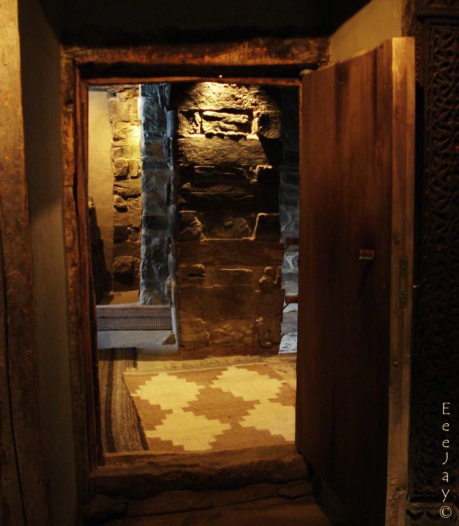3974357934 d875f95c37 b - Shigar Fort Residence Baltitstan