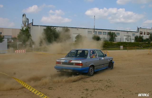 bmw323 bmw323i rallyclassiccassà