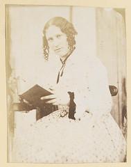 Mary Dillwyn M.D. 1853