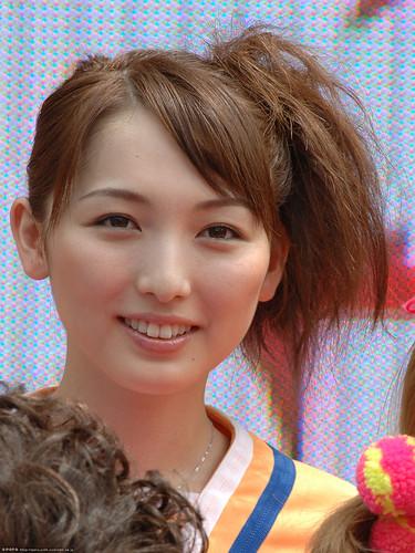 宮瀬茉祐子の画像 p1_21