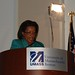 Karen Holmes Ward (CREDIT: New England Ethnic Newswire, EthnicNEWZ.org)