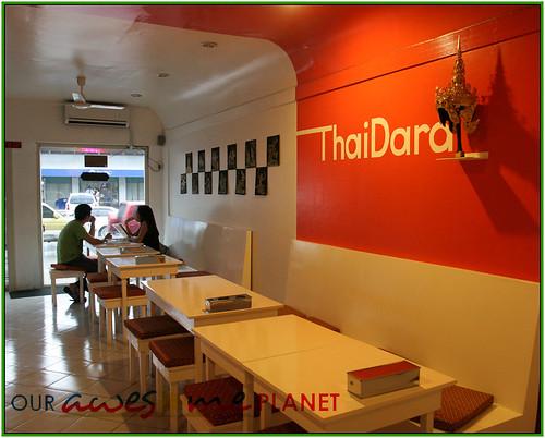 Thai Dara-4