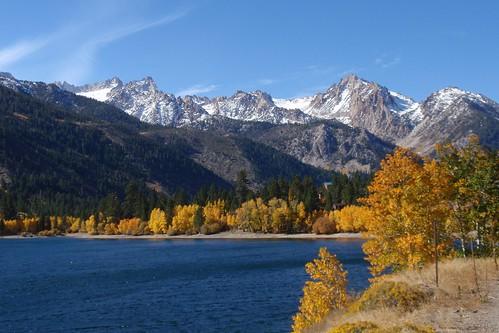 Twin Lakes 13