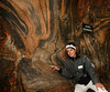 Altaussee (Salzwelten) Tags: loser altaussee salzbergwerk bergwerk salzsee salzwelten kinderführung bergmandl kunstgüter salzmalerei