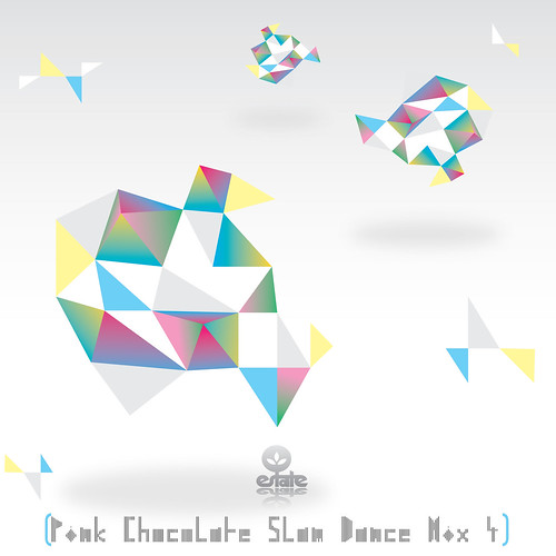 Estate-(Pink-Chocolate-Slam-Mix-4)-02