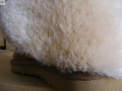 UGG-5803-SheepSkin-Chestnut-20 (WWW.UGG.TW) Tags: shoes boots ugg 5803