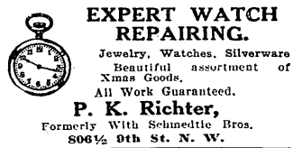 1917_richter_watch