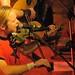 18. Irische Tage - Fiddler's Green