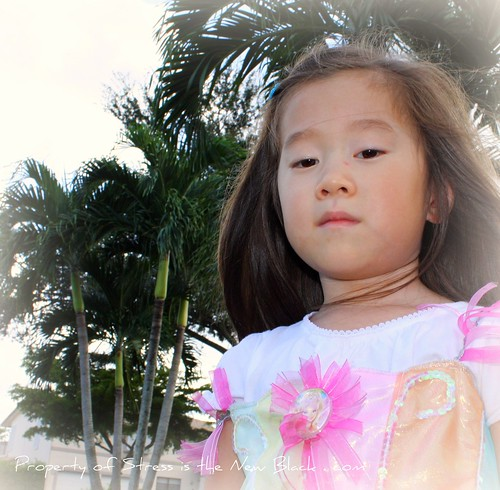 Katie fairy 6