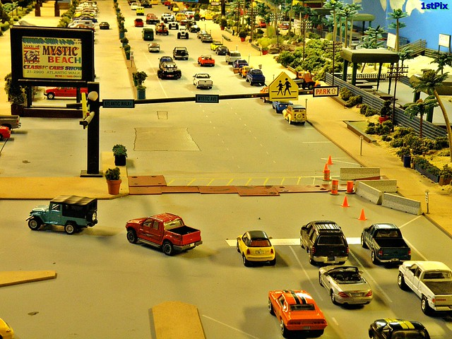 street cars ford beach vw digital work honda miniature construction jeep 4x4 pickup mini olympus chevy hotwheels cooper dodge greenlight trucks suv landrover redlight m2 acura diorama matchbox lexus 1000views scalemodel diecast maisto mysticbeach ertl johnnylightning revelle olympuscamera diecastcar diecastmodel diecasttruck diecastcollection shelbycollectibles diecastcollectible diecastvehicle malibuinternational sp565uz 1stpix miniaturevehicle customdiecast scalevehicle diecastdiorama 1stpixdiecastdioramas 1stpixdiecastdiorama diecastlayout 164scalediecast dioramalayout diecastautomobile bigdiorama roaddiorama trafficdiorama populardiecast populardiorama mostviewdiorama