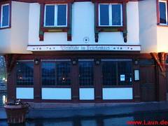 KreuznachBrckenhuserStadt91_20031116_ (R+Kreuznacher) Tags: stadt kreuznach badkreuznach brckenhuser