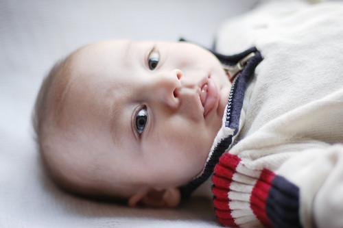11/12/09 baby shoot