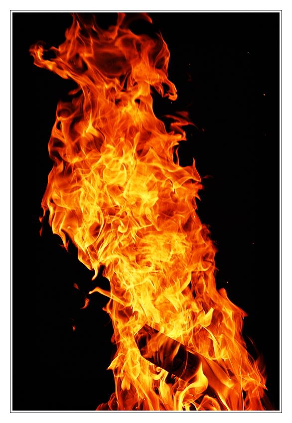 FIRE 006 copy