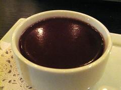 bistro niko - faux gras terrine by foodiebuddha