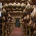 Parma Golosa Food Tour - In & Around Parma, Italy