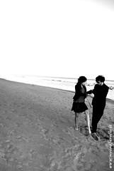 """""""Prove Tango"""" (Serena Farallo) Tags: roma mare danza mani bn tango cielo fotografia bianco cuore amore spiaggia biancoenero bellezza coppia libertà lezione emozioni prove contorno ascolto concentrazione cielodiroma improvvisamente complicità eternità"""