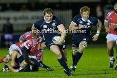 ROBH5238 (Rob vRS) Tags: tonga rugbyunion scotlanda