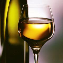 ¿Por qué la Patagonia ofrece buenos vinos blancos?