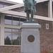 Newton Martin Curtis Monument