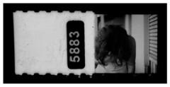 (Mastronardi) Tags: italy roma 35mm ins negatif lastminute grana allweneedislove zenith12xp 5883 matteomastronardi pato rememberterrazzo waskodakportranc160 bworyoudie scrivine5 dallamiaesperienzailfanfullatantorumoroso respiroeparking negativosalvatopermiracolo pensierinidellasera thedaybeforetheystolenoursmile freepatahair