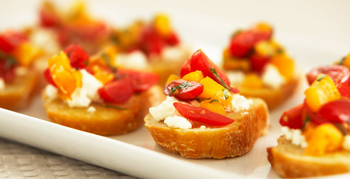 Bruschetta 3of4