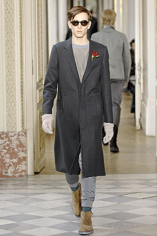 FW08_Paris_Lanvin_0060_Jamie Cockerill(GQ.com)