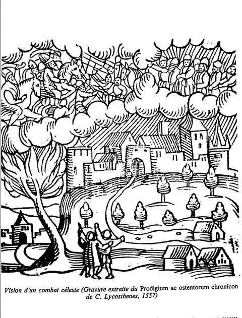 Gravure en 1557-1709-1726-1871-1886-1929 4171114553_4cd7815d01_o