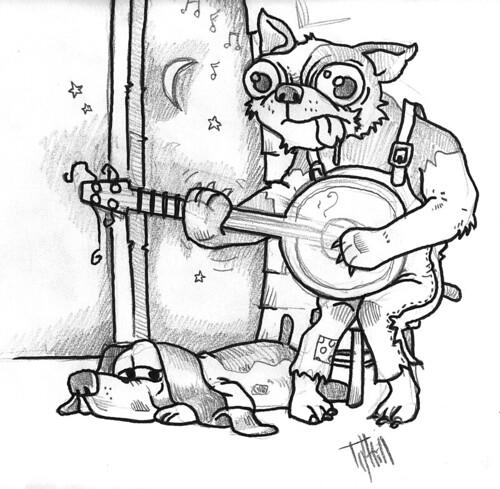 fotn-dougherter-banjos
