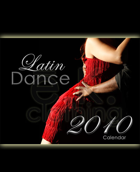 2009 » December archive at Ritmo Bello – San Diego Salsa Dancing ...