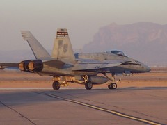 McDonnell Douglas F/A-18C Hornet 164875 (jackmcgo210) Tags: hornet f18 distillery fa18 mcdonnelldouglas kiwa fa18c vmfa323 mcdonnelldouglasfa18chornet marinefighterattacksquadron323 164875