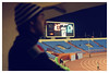 Tlal طـلال بن سليمان (iMhageer ©) Tags: من طلال زين البيت qadsia ثلاث القادسية alhilal ملعب الهلال الملز دوري سلفر إشارات الشلهوب المحياني للمحترفين