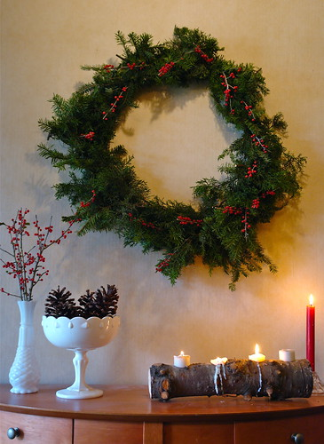 Our Wreath